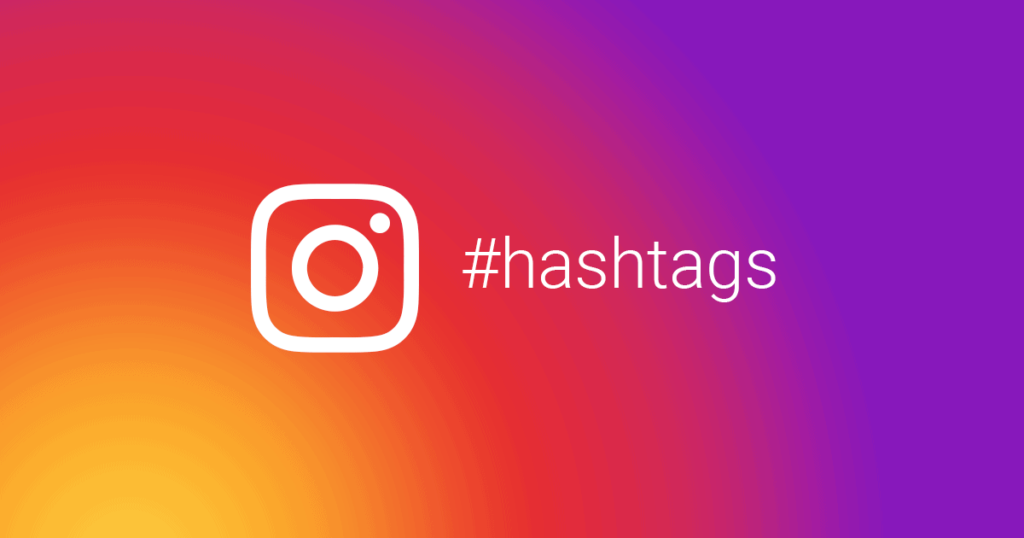 ınstagram Hashtag'ler İşe Yarıyor Mu?